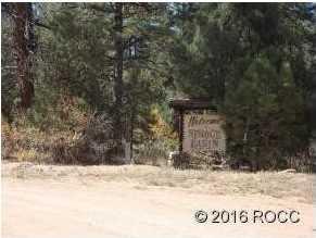 0 Nuthatch Drive - Photo 12