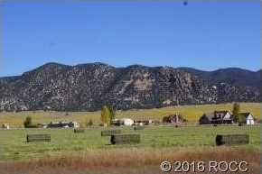 10748 County Road 155 - Photo 16