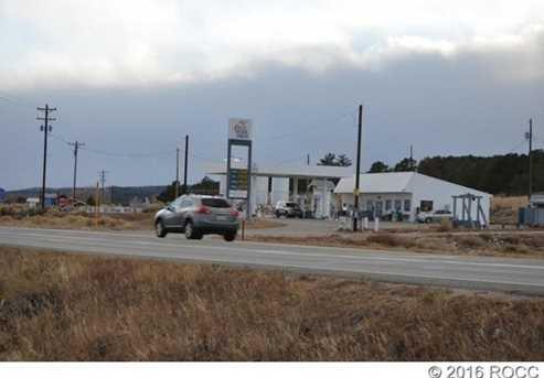 17900 Highway 285 - Photo 2