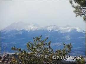 Satanta Trail - Photo 8
