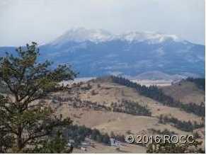Satanta Trail - Photo 1