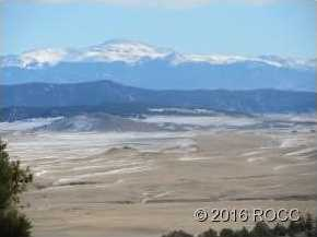 Satanta Trail - Photo 6