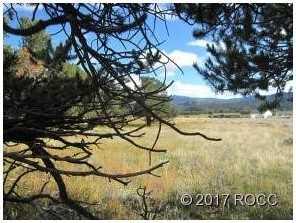 (Lot 6) Tbd Creek 353 - Photo 1