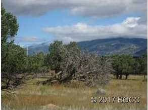 (Lot 6) Tbd Creek 353 - Photo 12