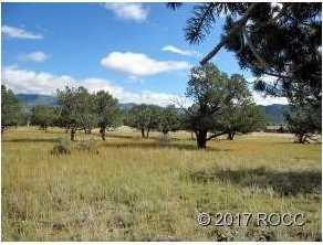 (Lot 6) Tbd Creek 353 - Photo 2