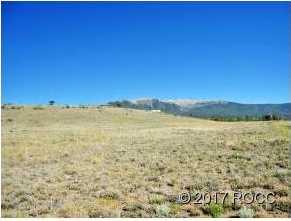30807 Elk Horn Way - Photo 2