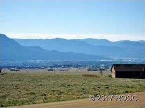 30807 Elk Horn Way - Photo 4