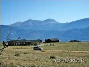 30807 Elk Horn Way - Photo 8