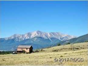 30807 Elk Horn Way - Photo 6