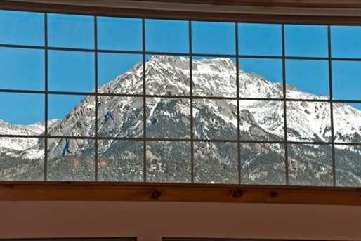 22 Alpine Ol - Photo 24