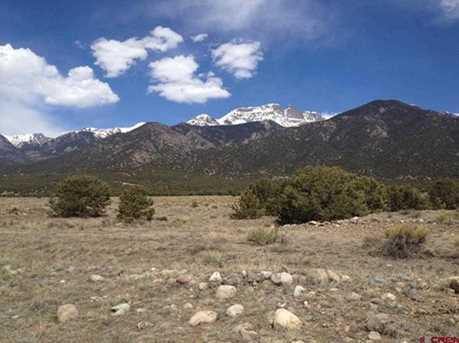 3402 Camino Del Rey - Photo 1