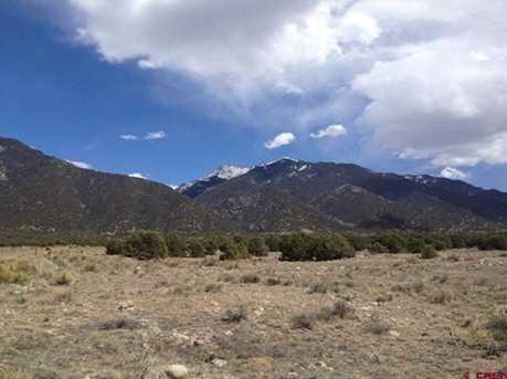 3402 Camino Del Rey - Photo 2