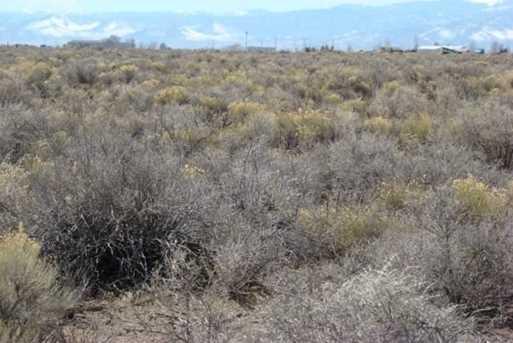 35.02 Ac Ranch At Alamosa North - Photo 4