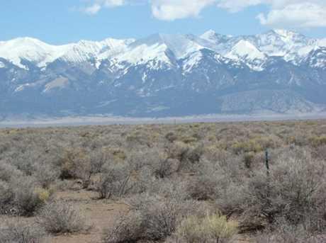 35.02 Ac Ranch At Alamosa North - Photo 6