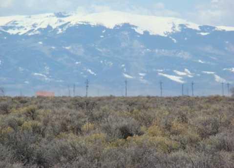 35.02 Ac Ranch At Alamosa North - Photo 2