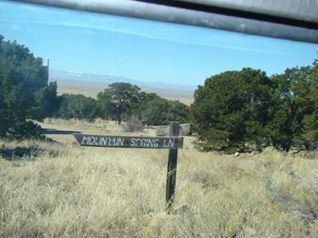 103 Mountain Spring Lane Road - Photo 1