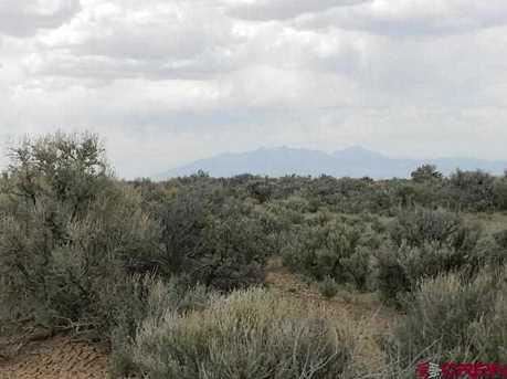 14 Garland Trail - Photo 8