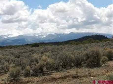 14 Garland Trail - Photo 1