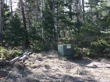 6 Lots Claytor Hassan Land Ln - Photo 4