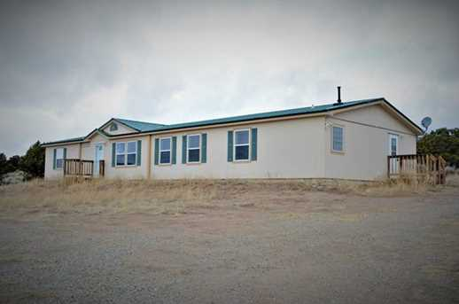 3956 Winding Road - Photo 1