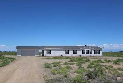 2625 Road 8 South - Photo 1