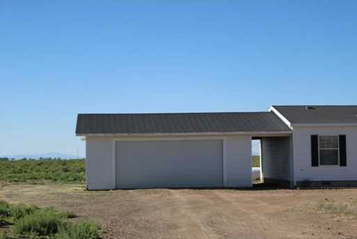 2625 Road 8 South - Photo 2