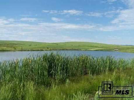357 Lake View Rd - Photo 6