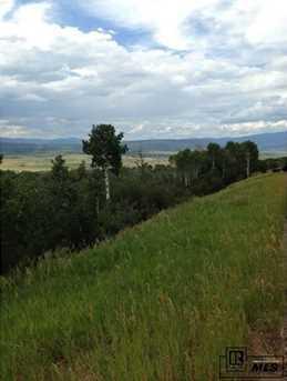 27445 Sundance Trail - Photo 12