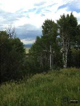27445 Sundance Trail - Photo 14