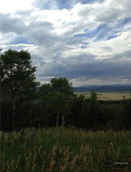 27445 Sundance Trail - Photo 16