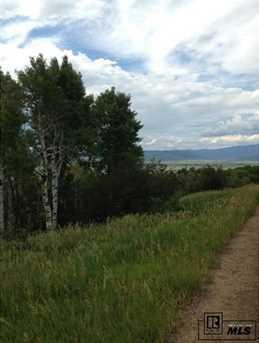 27445 Sundance Trail - Photo 1