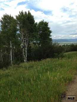 27445 Sundance Trail - Photo 4