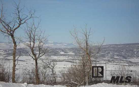 27445 Sundance Trail - Photo 6