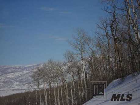27445 Sundance Trail - Photo 8