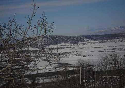 27445 Sundance Trail - Photo 10