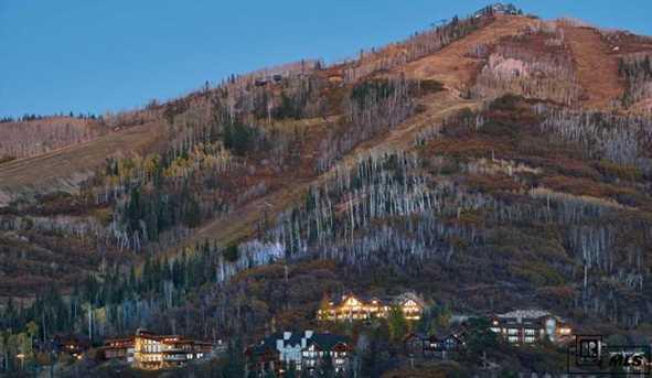 2610 Ski Trail Lane - Photo 24