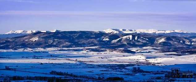 2610 Ski Trail Lane - Photo 26