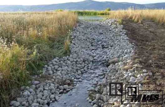 Rcr 20 County Rd Adjoins Both Colo 131 &amp US Highway 40 - Photo 12