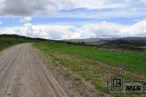 33055 Vista Ridge Dr - Photo 24