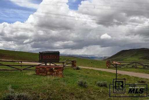 33055 Vista Ridge Dr - Photo 26