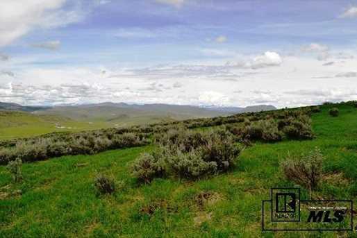 33055 Vista Ridge Dr - Photo 22