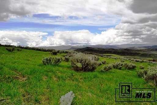 33055 Vista Ridge Dr - Photo 2
