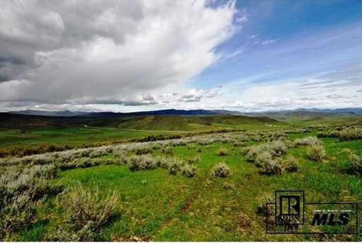 33055 Vista Ridge Dr - Photo 8
