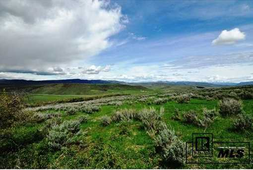 33055 Vista Ridge Dr - Photo 6