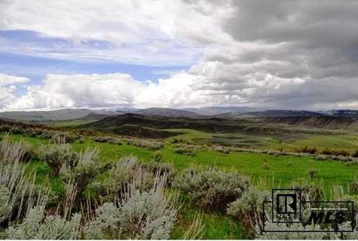 33055 Vista Ridge Dr - Photo 18