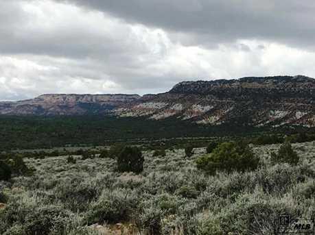 Tbd Skull Creek - Photo 8