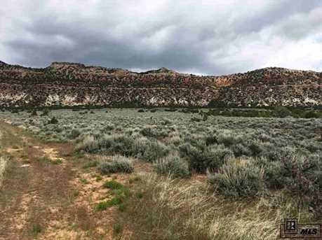 Tbd Skull Creek - Photo 1