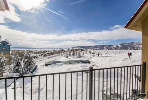 2200 Apres Ski Way #311 - Photo 6