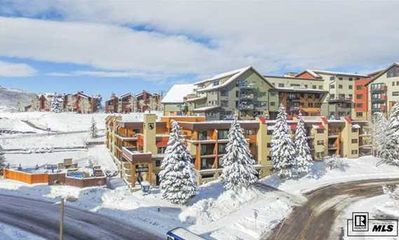 2200 Apres Ski Way #311 - Photo 2