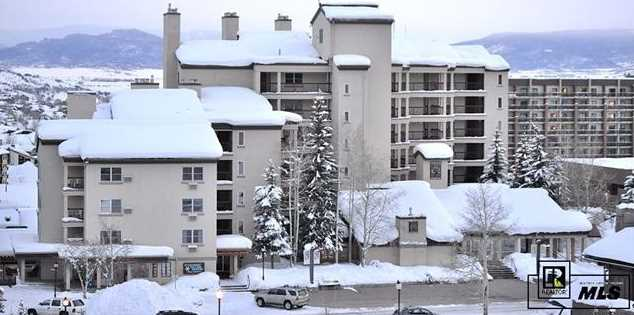 1855 Ski Time Square Dr #205 - Photo 24